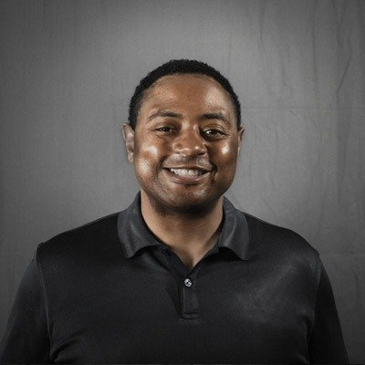 WELCOME OUR NEWEST TEAM MEMBER, DEVIN TURNER